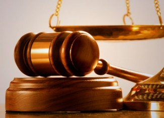 attorney from top law firm could not get them acquittal